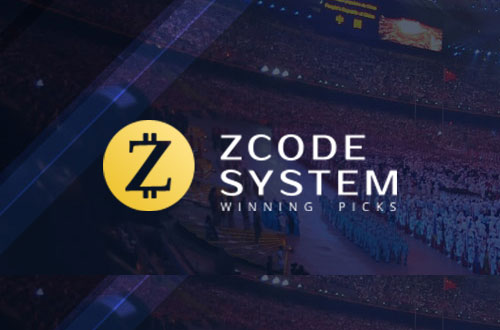 ZCode System - ZCode System Review